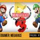 Press Start 20/06/15: Especial E3 2015, Paleogamer: Megarace