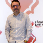 Josep Torrico