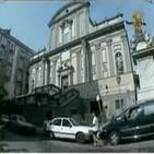 Secretos de la Arqueología (8de24):Las ciudades Griegas de Italia