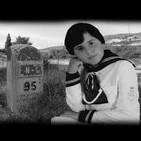 T02X07-''El niño de Somosierra, Entrevista a Pedro Ibáñez Béjar y El caso Roswell''