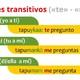 02 Pronombres transitivos