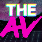 Especial Bioshock |The AV 2x05 (Con David Lorao de CINEMASCOMICS)