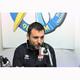 30-06-20 Entrevista a Alberto Lechuga de Rivas F.C.