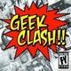 GeekClash060: Sherlock Primera Temporada.