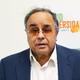 Entrevistando a... Mohammed Benallal