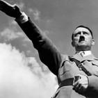 2GM El Precio del Imperio: Mil Soles #historia #documental #podcast #SegundaGuerraMundial