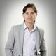 Leccion 5 'Convertirse en líder es el mejor negocio del mundo'. Luigi Melo