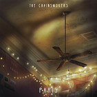 Paris (parÍs) . the chainsmokers