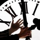 ¿Pero qué es esto del cambio de hora?