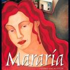 Mararía (1998) #Drama #Melodrama #peliculas #audesc #podcast