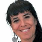 Relaciones conscientes a través del Eneagrama - Cris Bolívar