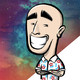 Embudos para Dummies - AudioHereje#35