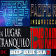 RC (3x12) | Ready Player One, Pacific Rim Insurrección, Tomb Raider, Un Lugar Tranquilo y Deep Blue Sea 2