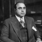 ENIGMAS EXPRESS: Al Capone