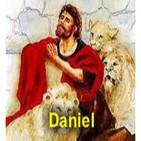 Daniel. Biblia en Audio.