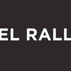El Rall, Episodi 8