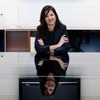 Entrevista con Esther Guilabert, directora de IFA y presidenta de AETE