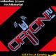 ORION2.1 CuacFM (15/06/2019)