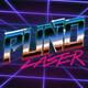 Puño Láser 13 - Temporada 2 - Payasos, Inktober y Test de Supervivencia