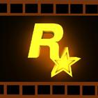 ROCKSTAR y el CINE (Serie Completa) - Scanliner.