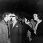 El Aperitivo del Ritual - 1969 por unas horas