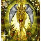 Análisis Universo Saint Seiya: El Caballero de Oro de Virgo
