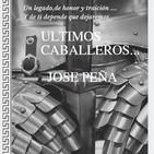 RADIOCOMPLICES.COM con Fernando Rod. LEGADO con JOSE M PEÑA, Programa 18/05/2020
