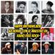 48 horas con Bob Dylan en Radio Free Rock.