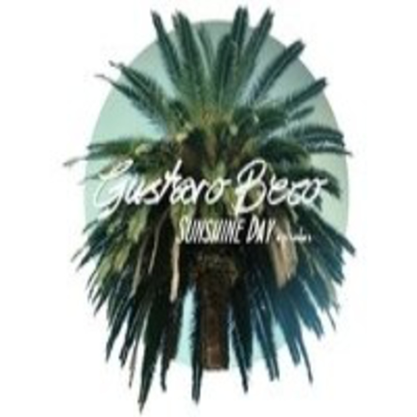 Gustavo Beco Presents Sunshine Day Episode 012 Guest - Rafa Herrero