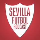 En caliente: FK Sigma Olomuc-Sevilla FC