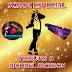 tributo a michael jackson by charlie dj