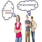 Hablar con mi Adolescente sobre Sexualidad... Qué Hago?
