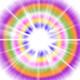 La cuarta esfera