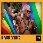 Zoo 02/07/16: La Parada Entiende 2