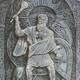 103- Rusia: los eslavos y su mitología