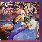 PROG. 312 – 13-11-18 – Radio Arrebato – Discos 1978 Rock Nacional
