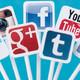 El papel de las redes sociales
