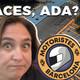 ¿Qué haces, ADA COLAU?, con Motoristes Barcelona