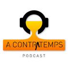 A Contratemps 183 (6 de Setembre 2019) - 5X01