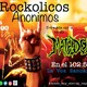 Rockolicos Anonimos Podcast No. 29 Matadero 2019