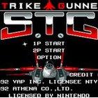 Retrocast 071 - Strike Gunner y Biometal