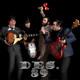 El Desorientador 89 - The Limboos