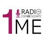 Ep. 27 (1ME) ¿Los has leído?: Leyendo los clásicos españoles