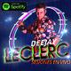 Mix Bailable DICIEMBRE 2019 Dj Leclerc #4