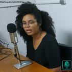 Conversa com Francielle de Souza