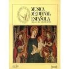 El cancionero de Medinaceli (1535-1595). 15-Claros Y Frescos Rios