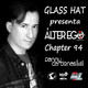 ÁLTER EGO by GLASS HAT (Chapter 94) with DANNY CARDENAS