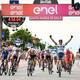 #333 Tropela.eus   2019ko Italiako Giroko 18. etapa