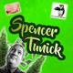Spencer Tunick Por El Sumidero