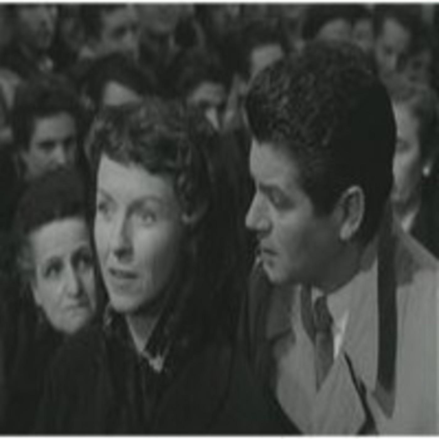 Calle Mayor (1955) QGEEC